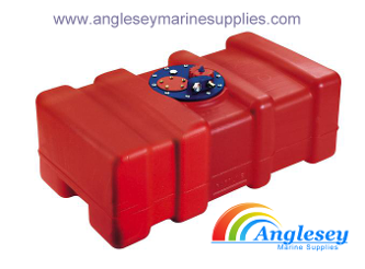 Boat Fuel Tank-fixed boat fuel tank-portable boat fuel tank