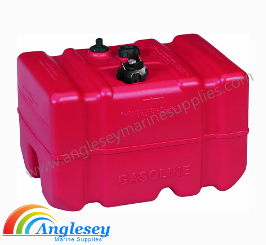 boat fuel tank large tempo portable boating