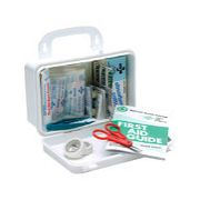 sea choice boat marine first aid kit
