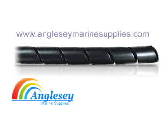 boat steering cable protective hose