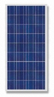 Solar Panels For Boats And Motorhomes