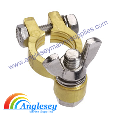 Boat Battery Terminals