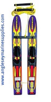Airhead Junior Training Water-Ski
