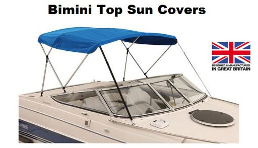 bimini-top-for-boats