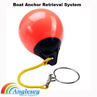 boat anchor retrieval system-boat anchor-boat anchors