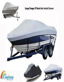 boat covers-jetski covers-jet ski cover