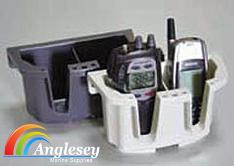boat storage holder phone radio cup gps canal narrowboat