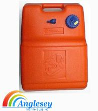 gallon portable boat fuel tanks petrol 3 6