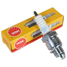 Boat Engine Outboard NGK Spark Plugs