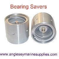 Boat Trailer Wheel Bearings Savers