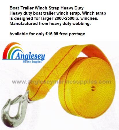 boat trailer winch wiring diagram trailer winch wiring harness