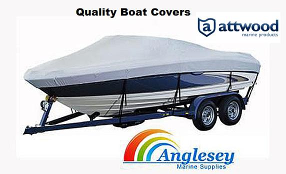 boat covers uk