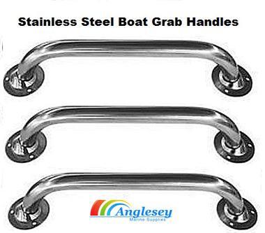Image result for grab handles on swim platform