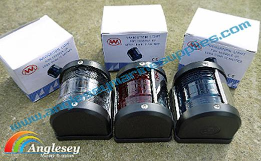 Boat Navigation Lights Cheap