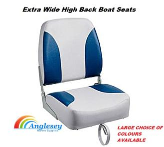 Boat Seats-Boat Table-Pedestal-Boat Seat