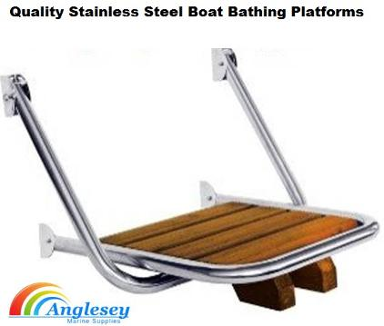 Boat Deck Fittings-Deck Cleats-Boat Grab Handles-Boat Hatches