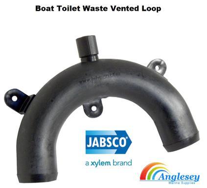 Bilge Pumps Boat Water Tanks Water Pumps Boat Bilge Pump
