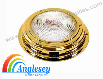 Led Boat Cabin Light Led Boat Lights