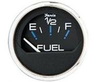 boat fuel level gauge