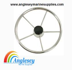 boat marine steering wheel destroyer