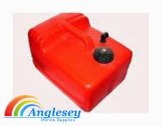 boat fuel tank portable petrol carrier rib speedboat