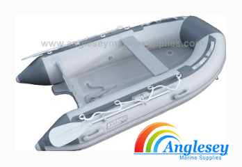 europa inflatable boat dinghy v270