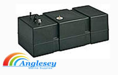 Fixed Boat Fuel Tank-boat fuel tanks