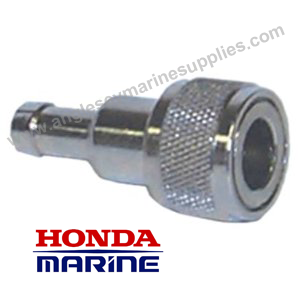 Honda Tohatsu Outboard Fuel Line Connector