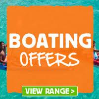 boating outboard marine goods supplies special offers bargains pwc jetski fishing boat