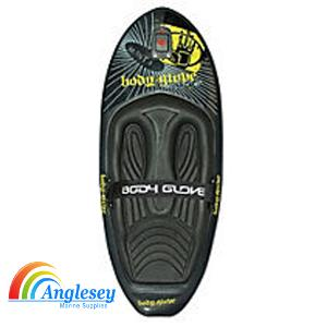 Nash Bodyglove Water-Ski Kneeboard
