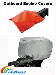 outboard engine covers-outboard covers-prop bags-outboard prop bags
