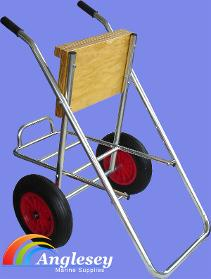 outboard engine trolley-outboard motor trolley