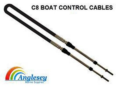 outboard-engine-control-cables-c8