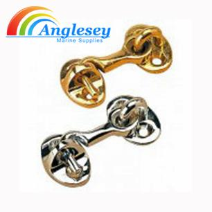 canal-narrowboat-brass-cabin hooks