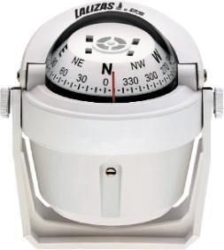 High Performance Marine Boat Compass