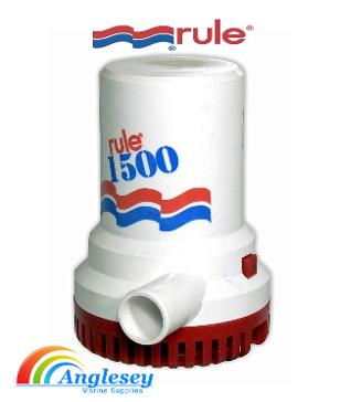 bilge pumps boat water tanks water pumps boat bilge pump rule bilge pump 1500 gph