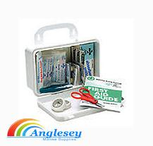 boat first aid kit seachoice canal narrowboat