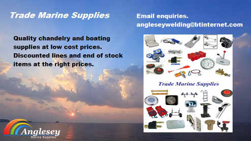 Boat Parts Uk-Boat Stuff-Boat Supplies-Boat Spares-Chandlery