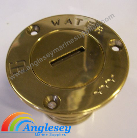 canal-narrowboat-brass-water filler
