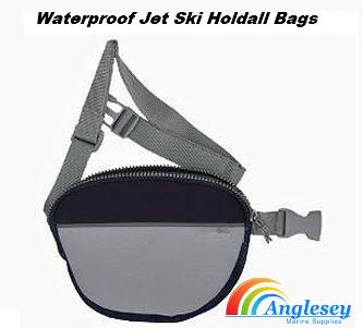 waterproof bag jet ski pwc