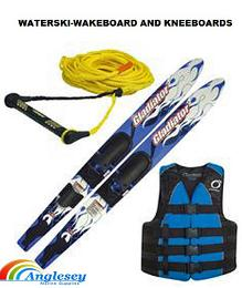 waterski-wakeboard-kneeboard-water ski