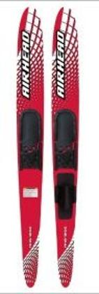 Airhead Adult Water-Skis